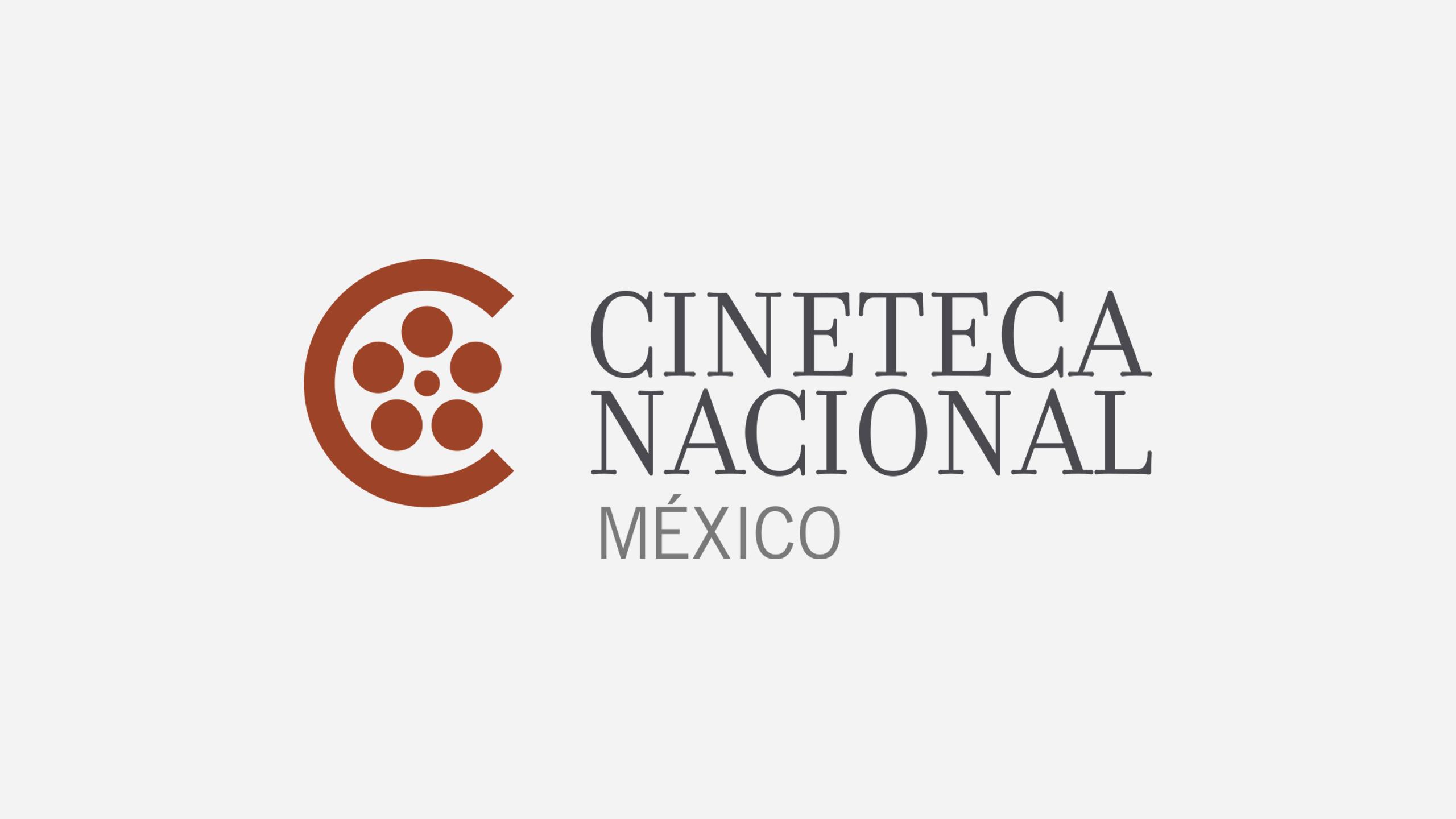 cineteca2