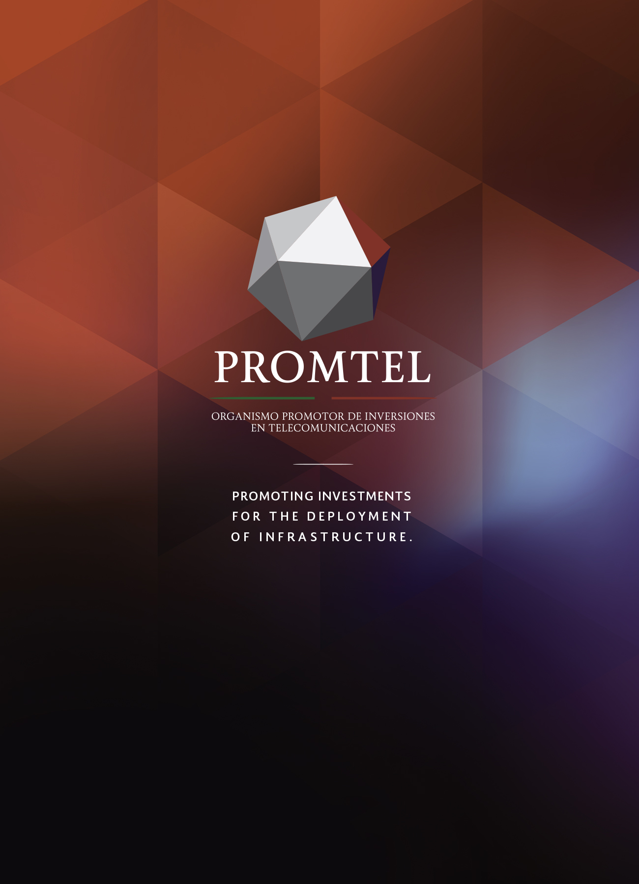 promtel1