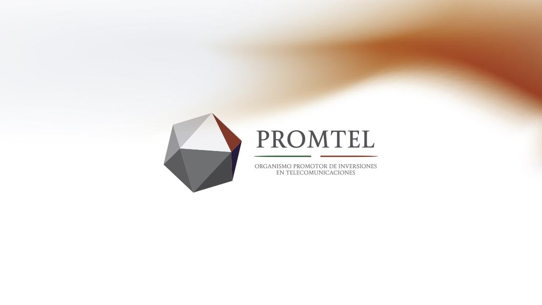PROMTEL